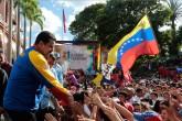 Chavismo se debilita en la Venezuela de Maduro