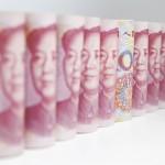 """El yuan entra a las """"grandes ligas"""" de las divisas"""