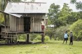PGR denunció a cinco notarios más por ventas ilegales de tierras indígenas