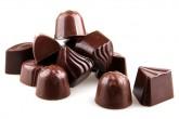 Curiosidades: adelgace con… ¡chocolate!