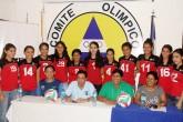 Nicaragua será sede de regional de voleibol femenino Sub-20