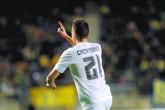 Real Madrid descalificado de la Copa del Rey