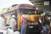 GPS en buses necesitarán otros servicios