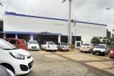 Nicaragua estrenará edificios para registros de la propiedad en 2016