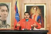 Nicolás Maduro se enfrenta a nuevo escenario político en Venezuela