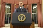 Barack Obama pedirá al Congreso 1,800 millones de dólares para respuesta al Zika