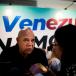 Oposición venezolana se retira de diálogo con gobierno
