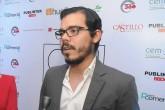 Hijo de Daniel Ortega reacciona a derrota del chavismo en Venezuela