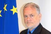 Unión Europea nombra nuevo embajador para Nicaragua y Panamá