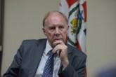 Reino Unido nombra nuevo embajador para Nicaragua y Costa Rica