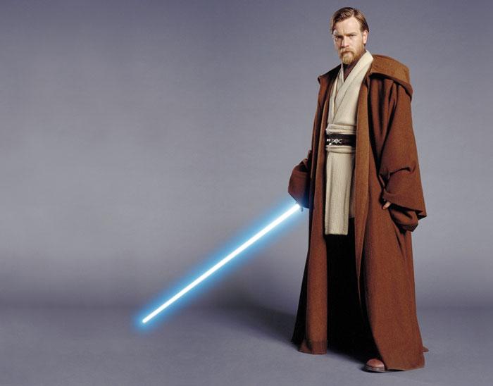 Obi-Wan Kebobi