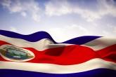 """Gobierno de Costa Rica considera """"preocupante"""" su nivel de deuda"""