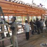 Empleo crece en Nicaragua, pero salario cae