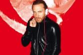 David Guetta invita a grabar tema para UEFA Euro 2016
