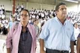 Exalcaldesa de Ocotal espera que juez dicte condena