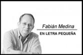 En Letra Pequeña