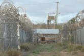 Obama reducirá número de presos de Guantánamo por debajo del centenar en 2016