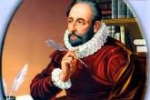 El IV centenario de la muerte de Cervantes redescubrirá su figura en el mundo