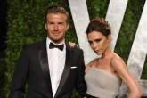 Los Beckham quiere que su hija Harper baile ballet o claqué