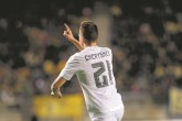 Real Madrid analizará posibilidad de apelar decisión del Tribunal Administrativo del Deporte