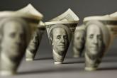 FMI: vienen años de crecimientos débiles