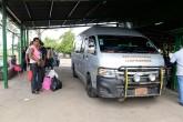 Viajeros nicas buscan ciudades turísticas para recibir el 2016