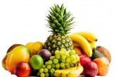 Importancia de las frutas en la alimentación