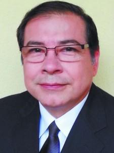 Hjalmar Ruiz nueva