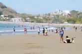 Intur proyecta 70,000 turistas en Semana Santa