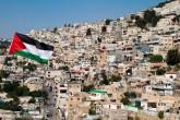Vaticano anuncia entrada en vigor del acuerdo con el Estado de Palestina