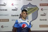 Equipo de Juan Barrera debuta ante Petapa en el futbol guatemalteco