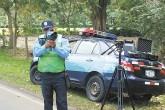 Policía Nacional reporta captura de grupo de narcotraficantes