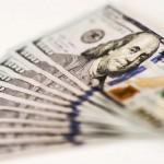 Finanzas Fondos para  el desarrollo