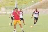 Ejecutivo de Fenifut decidirá reforma a bases de competencias para el Torneo de Clausura