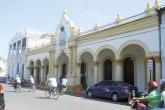 Cambio de funcionarios en Chontales y Granada
