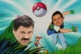 """La captura de """"El Chapo"""" Guzmán… en memes"""