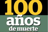 Lluvia de poesía en Granada en honor a Rubén Darío