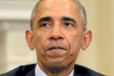 Obama critica a Cameron y Sarkozy por su desidia en Libia