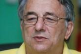 Autoridades alegan alteración al orden público en deportación de Alberto Boschi