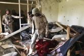 Estado Islámico reivindica su primer ataque contra el Estado paquistaní