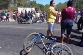 Dos muertos por accidentes de tránsito