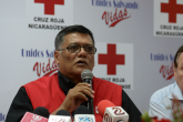 Bancos de sangre no serán donados al Minsa