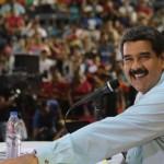 A Byron Rojas lo han visto como una motivación en Panamá. LAPRENSA/ LISSA VILLAGRA