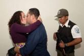 Dictan sentencia de 27 años a Profesor del Colegio Centroamérica acusado de violar a niño