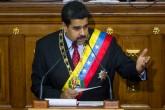Maduro sirve cuentas y declara emergencia económica