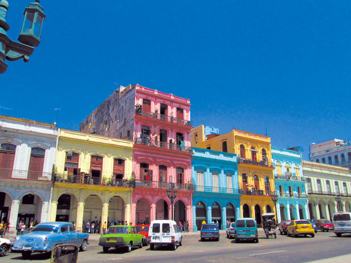 http://cdn.laprensa.com.ni/wp-content/uploads/2016/01/15170712/Cuba5.jpg