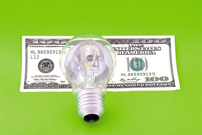 Nicaragua paga las tarifas más caras de energía eléctrica en Centroamérica.
