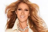 Murió el hermano de Celine Dion