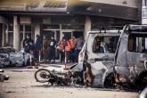 Seis canadienses murieron en el atentado de Burkina Faso