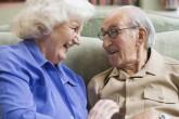 Nuevo fármaco para combatir el alzhéimer